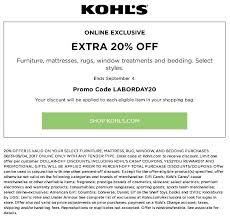 Usa Rugs Coupon Code 44 Best Kohls 30 Off Coupon Code Images On Pinterest Coupon