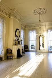 plantation homes interior design best 25 antebellum homes ideas on southern plantation