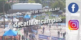 siege social decathlon decathlon cus villeneuve d ascq magasin du decathlon