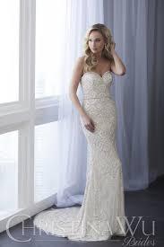 wu bridal wu bridal 15636 wu bridal collection