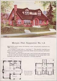 Storybook Homes Floor Plans 1558 Best Beautiful Abodes U0026 Decor Images On Pinterest Vintage