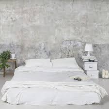 Schlafzimmer Ideen Streichen Wohndesign 2017 Herrlich Attraktive Dekoration Wanddesign