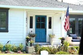 imeeshu com u2014 painting your front door a bright color