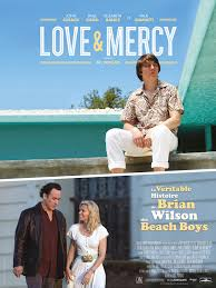 love u0026 mercy movie tickets theaters showtimes and coupons