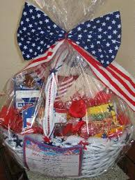 new year gift baskets usa custom favors for any event