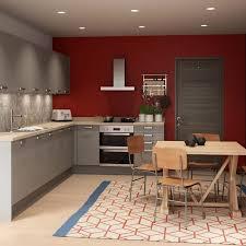 Kitchen Design Dallas Kitchen Design And Grey Kitchen Designs Dallas And Grey
