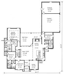 100 8000 sq ft house plans 2000 square designs feet home 4 bedr