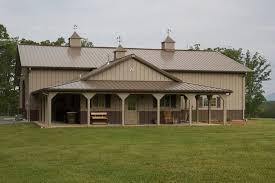best 25 metal shop houses ideas on pinterest metal barn homes