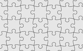 general jigsaw puzzles and toys for