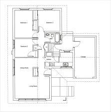 heritage consultant ontario canada 1960 u0027s bungalow