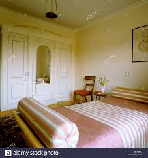 Antike Schlafzimmer Bilder Classical Period Stockfotos U0026 Classical Period Bilder Alamy