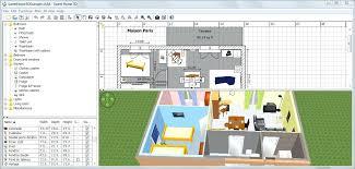 floor plan maker free floor plan software 3d floor plan software mac pozyczkionline info