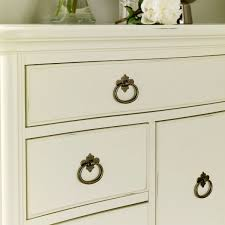 Willis And Gambier Bedroom Furniture Ivory Bedroom Furniture Ikea Cheap Sets Packages Luxor