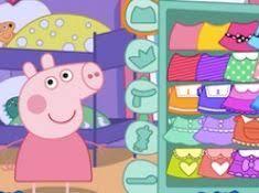peppa pig games games kids