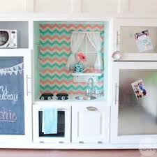 upcycled kitchen ideas 92 best play kitchen ideas images on play kitchens
