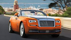 roll royce dawn black 2018 rolls royce dawn neiman marcus special editions review top