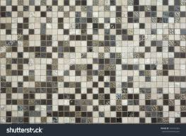 tile textured mosaic tiles home decor color trends simple in