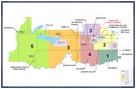 Edison Mall Map 100 Mall Map For Opry Mills Opry Mills In Nashville Tn