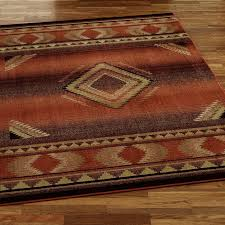 where to buy area rugs online cheap canada with regard designs 11