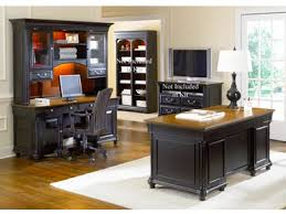 home office home office sets room to room tupelo ms