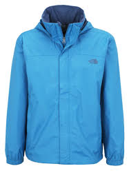 The North Face Mountain Light Jacket North Face Mountain Light Jacket The North Face Men Jackets