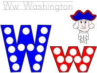president u0027s day crafts for kids