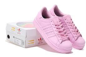 light pink adidas sweatshirt adidas tracksuit bottoms ladies adidas superstar supercolor light