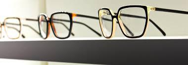 Lasik Long Island Cataract Surgery Long Island Eye Surgeons