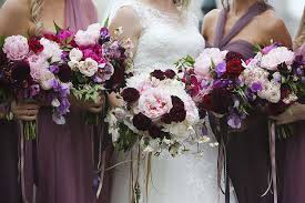 wedding bouquets 20 beautiful wedding bouquets to and to hold the wedding