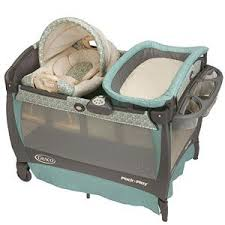Graco Pack And Play With Bassinet And Changing Table Best Pack N Play Playards By Graco In 2018 Reviews And Comparison