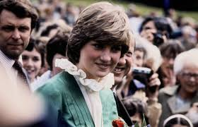 princess diana 20 years later u2014spencer family history to know