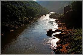 Chishui River