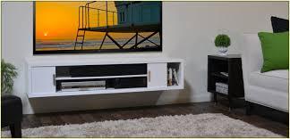 favorite reclaimed wood media console my love create n reclaimed