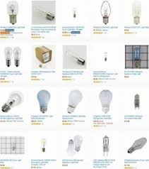 minka aire fan bulb replacement furniture hton bay ceiling fan light bulb change probed with
