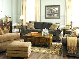coffee table for long couch thin table behind couch thin console table behind sofa tall thin