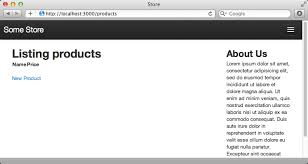 product layout bootstrap 328 twitter bootstrap basics railscasts