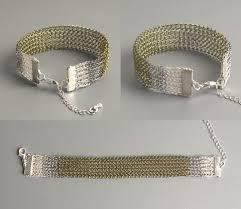 bracelet clasp images 7 best bracelet clasps for your wire crochet jewelry yooladesign jpg