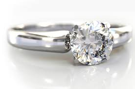 wedding rings melbourne buy quality diamond rings online australia engage diamonds