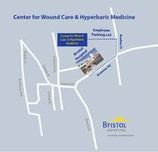 Map Of Bristol Tennessee by Patient Services At Bristol Hospital In Bristol Ct