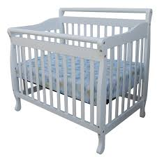 Convertible Cribs On Sale by Portable Crib Changer Combo Creative Ideas Of Baby Cribs