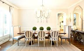 Funky Dining Chairs Awesome Funky Dining Room Wonderful Funky Dining Chairs Funky