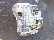 2005 ford focus transmission problems ford focus manual transmission parts ebay