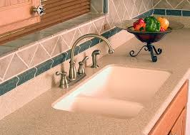 lg hi macs sinks sonoran granite hi macs