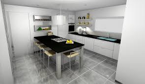 plan cuisine en 3d plan cuisine en 3d