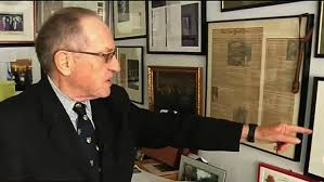 alan dershowitz investigates michigan u0027s u0027white boy rick u0027 case