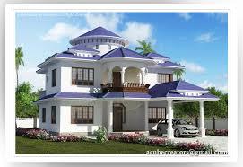 4bhk House Kerala Home Design House Best Home Design Photos Home Design Ideas