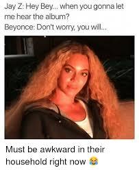 Jay Z Lips Meme - 25 best memes about jay z jay z memes