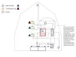 24 volt boat wiring diagram wiring schematics and wiring diagrams
