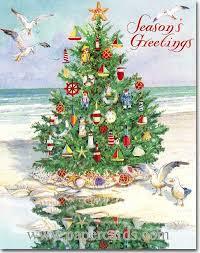 nautical christmas cards 13 best nautical christmas cards images on nautical