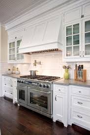 How To Clean Sticky Wood Kitchen Cabinets How To Clean Sticky Wood Kitchen Cabinets Unique How To Clean
